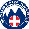 Teesdale and Weardale Search and Mountain Rescue Team