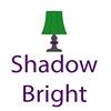 Shadowbright