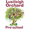Lustleigh Orchard Pre-School