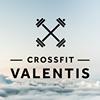 CrossFit Valentis
