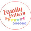 Family Matters Events