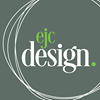EJC Design