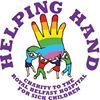 Helping Hand RBHSC