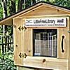 Little Free Library #2650 | Elgin IL