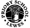 Priory School, Lewes
