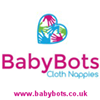 BabyBots.co.uk
