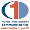 North Denbighshire Communities First