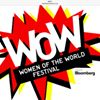 WOW at Southbank Centre