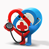 CardioVida24