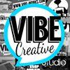 Vibe Creative