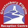 Glastonbury Pilgrim Reception Centre