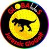 GLOBALLS