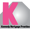 Kennedy Mortgage Practice Ltd