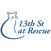 13th Street Cat Rescue