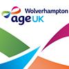 Age UK Wolverhampton