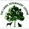 Lawn Vet Centre