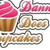 Danni Does Cupcakes