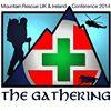 MR Gathering 2014