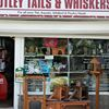 Totley Tails & Whiskers