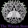 The Wiccan Store