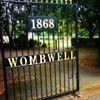 Friends of Wombwell Cemetery