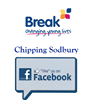 Break Charity Shop Chipping Sodbury