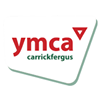 YMCA Carrickfergus