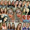 Elegance Beauty - Makeup Artist