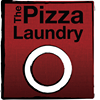 The Pizza Laundry