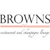 Browns Bonds Hill