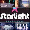 Starlight Dancefloor NI by Vertu Events