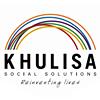 Khulisa Social Solutions