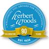 Herbert Woods - Broads Holiday Adventures