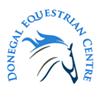 Donegal Equestrian Centre