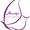 Mandy's Heavenly Pampering