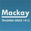 Mackays of Cambridge