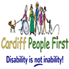 Cardiff People First