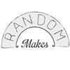 Random Makes
