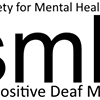 British Society for Mental Health & Deafness