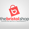 The Bristol Shop