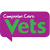 Companion Care Vets Exeter