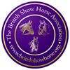 The British Show Horse Association