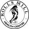 Rolls Mill Complementary Health Ltd