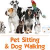 Reigate Pet Sitters