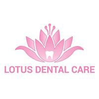 Lotus Dental Care-Dentistry For All Ages