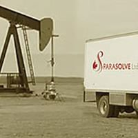ParaSolve Canada Inc. - Oil Field Service & Oil Well Services
