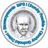 Stowarzyszenie MPS i Choroby Rzadkie