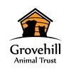 Grovehill Animal Trust