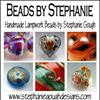 Beads by Stephanie