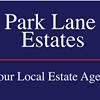 Park Lane Estate Agents